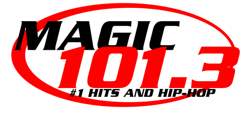Gallery Image official_flat_magic_logo.png