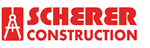 Scherer Construction of North Florida, LLC.