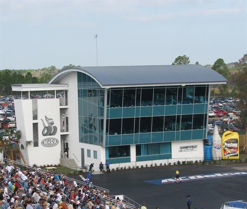 Gallery Image Gaineville_Raceway.JPG