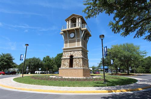 Gallery Image clock_tower_(18).JPG