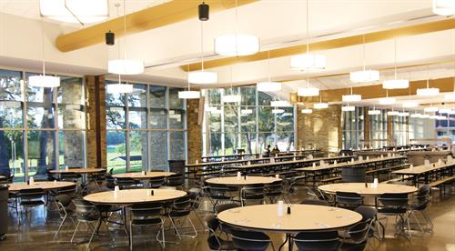 Gallery Image dining_hall_interior_7.jpg