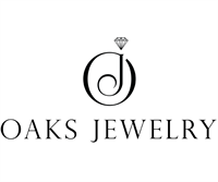 Oaks Jewelry
