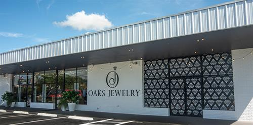 Gallery Image Oaks-Jewelry-Building-Newberry-Road-Gainesville.jpg