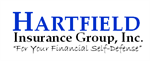 Hartfield Insurance Group, Inc.
