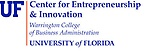 UF Center for Entrepreneurship & Innovation