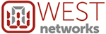 West Networks, LLC
