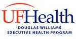 Douglas Williams Executive Health Program
