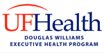 Douglas Williams Executive Health Program