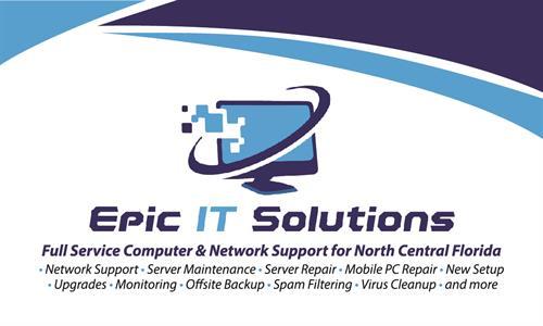 Gallery Image EpicIT_back01.jpg