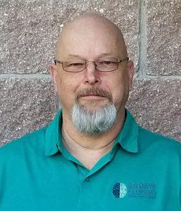 Jim Houston - Owner