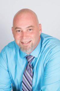 Allen Steinhart - SWFL Regional Director