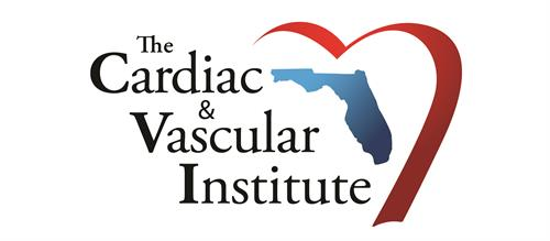 The Cardiac & Vascular Institute Logo