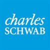 Charles Schwab Gainesville