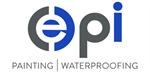EPI Painting Inc,