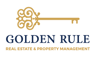 Gallery Image Golden-Rule-Logo-Dark.jpg