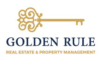 Gallery Image Golden-Rule-Logo-Dark.jpg