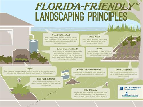 Gallery Image FFL-Principles-infographic.jpg