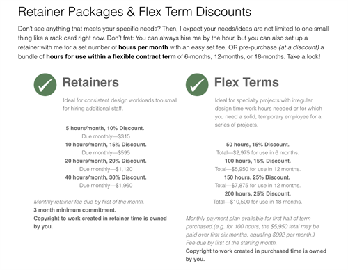 Gallery Image Flex-RetainerPackages.png