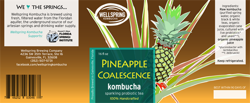Gallery Image pineapple.png