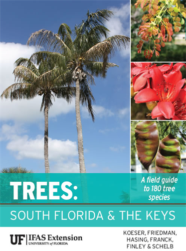 Gallery Image sfl_tree_book_cover.png
