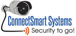 ConnectSmart Systems