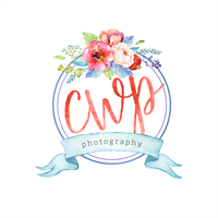 CWP Photography