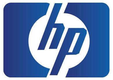 Gallery Image HP.jpg
