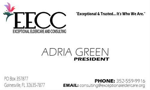 Call for your next consult today!