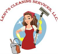 Leny's Cleaning Services, LLC