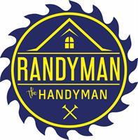 Randyman the Handyman, LLC