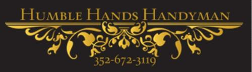 Gallery Image humble_hands_logo.jpg