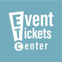 Event Tickets Center