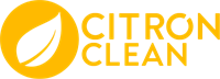 Citron Clean