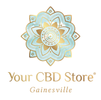 Your CBD Store Gainesville