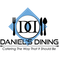 Daniel's Dining Catering, LLC.