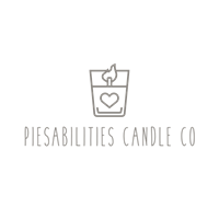 PiesAbilities Candle Co