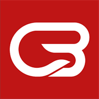 CycleBar Gainesville