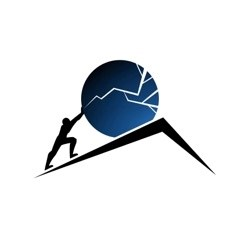 Gallery Image Business_Logo_Final_Version_(1).jpg