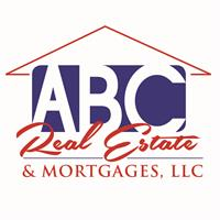 ABC Real Estate and Mortgages LLC