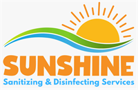 Sunshine Sanitizing & Disinfecting Services
