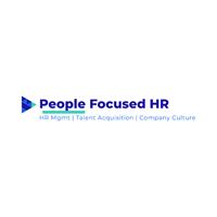 People Focused HR