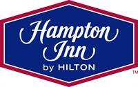 Hampton Inn Gainesville
