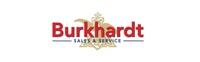 Burkhardt Sales & Service of Gainesville
