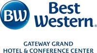 Best Western Gateway Grand Hotel and Conference Center