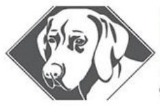 Dog Bytes Logo