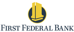 First Federal Bank