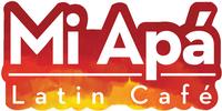 Mi Apa' Latin Cafe