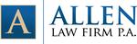 Allen Law Firm, P.A.