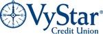 VyStar Credit Union - SW 34th St Branch
