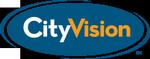 CityVision, Inc
